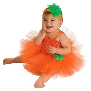 Halloween Childrens Costume