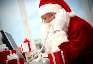 call_santa_claus