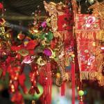Chinese New Year DZ