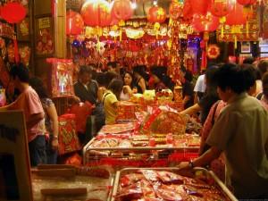 Chinese_New_Year_Market