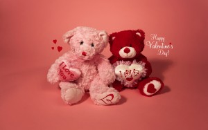 happy_valentines_day_hd