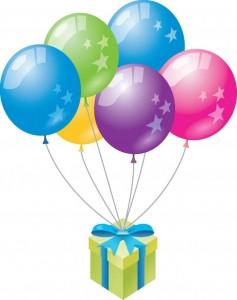 balloons14