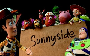 2010_toy_story_3