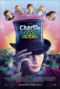 charlie_chocolate_factory_johnny_depp
