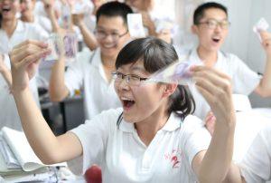 5_yuan_banknote_souvenir