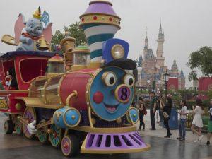China-Disney.4