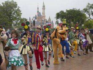 China-Disney.6