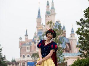China-Disney.7