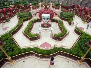 China-Disney.8