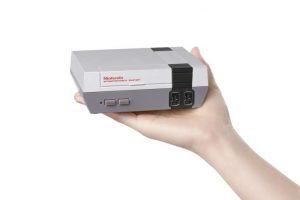 Nintendo_Classic