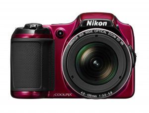 nikon-coolpix-l820-compact-system-digital-camera