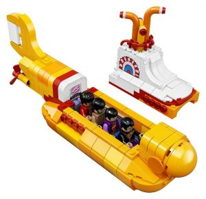 lego-beatles-yellow-submarine-2