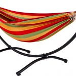 anywhere-hammock-with-frame