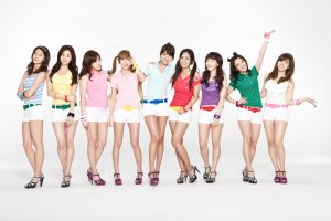 girls_day_group
