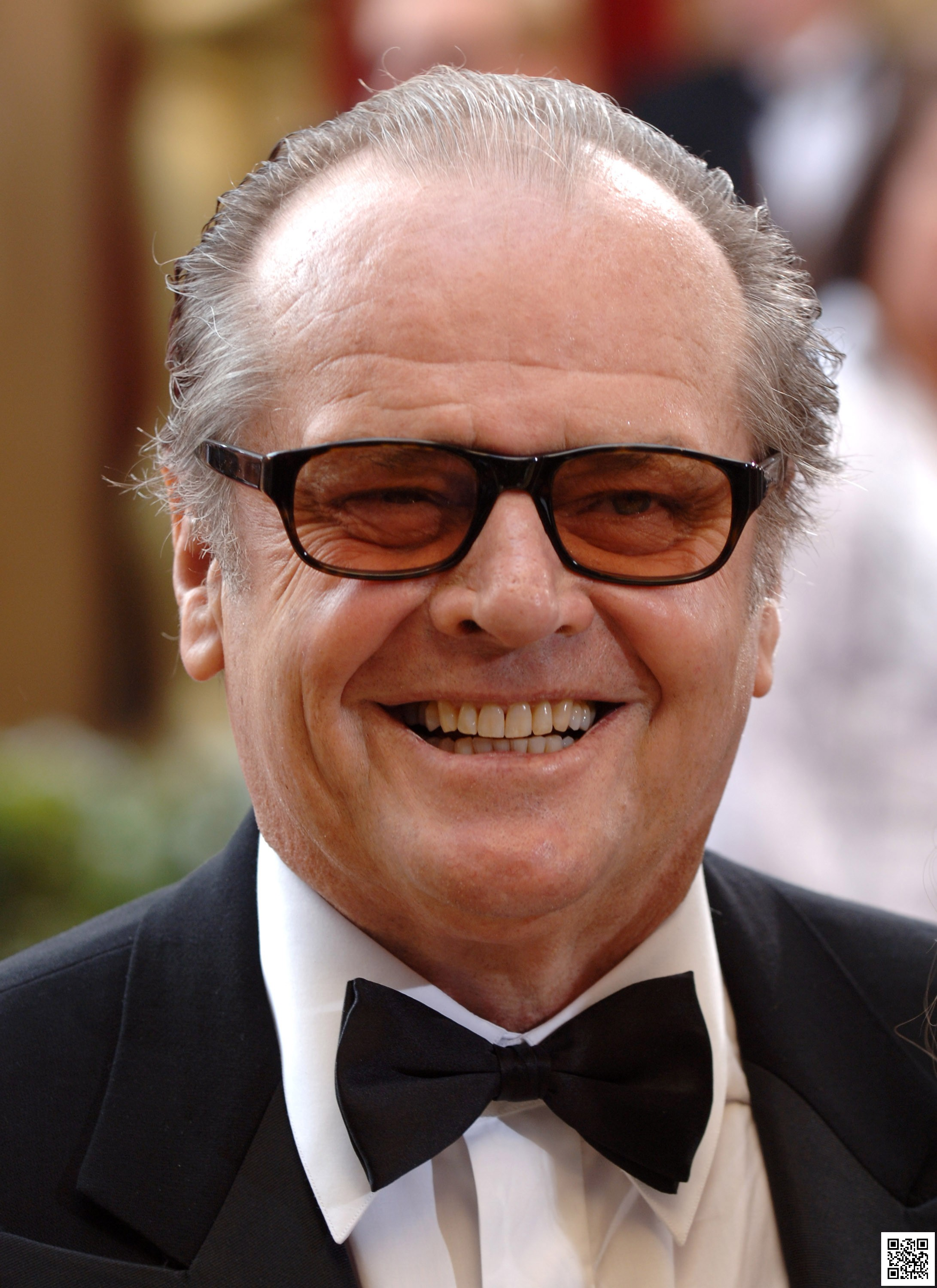 Jack Nicholson Has Retired From Acting Dialect Zone