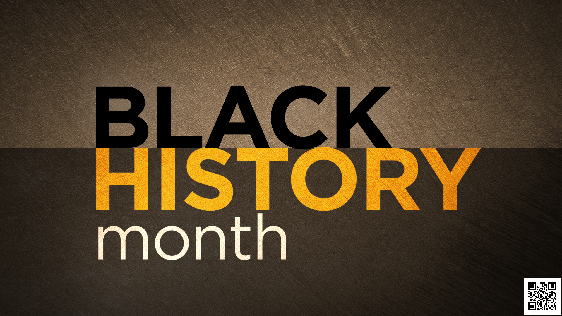 black history month dialect zone international
