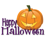 Group logo of Halloween Party 2016